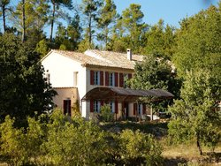 Vente achat villa de prestige brignoles 83170 for Achat maison de prestige